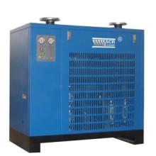 斯可络标准型冷冻式干燥机批发