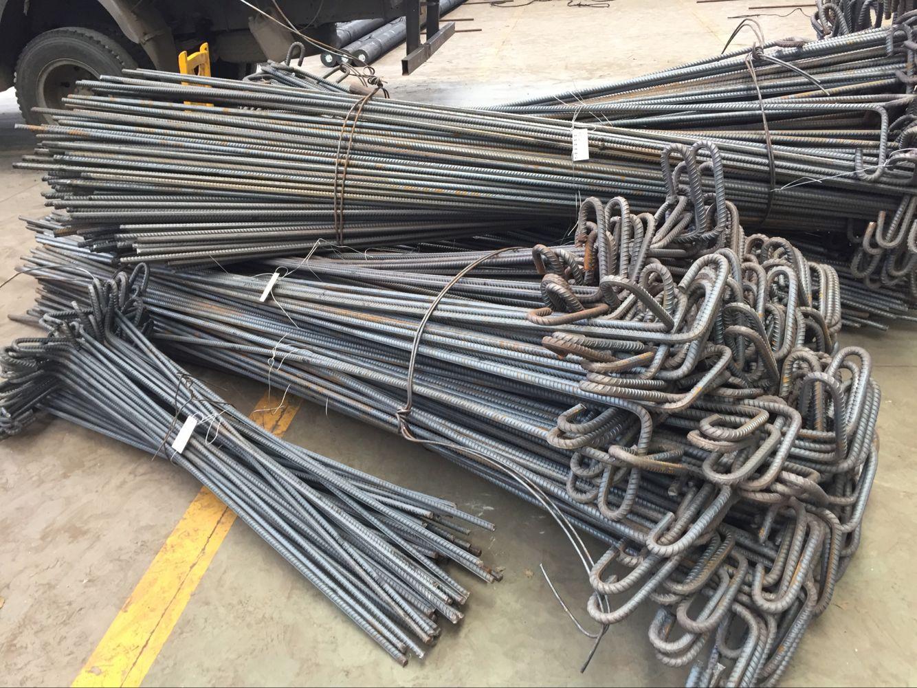 钢材加工价格销售