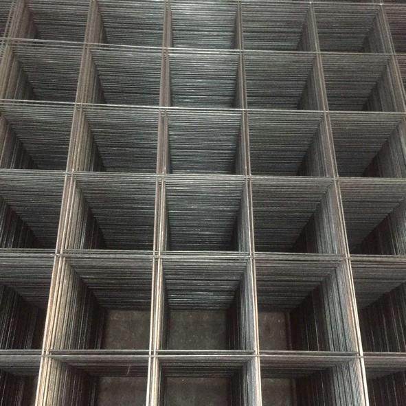 江苏钢丝网片|地热网片|建筑网片|钢筋网片生产厂家