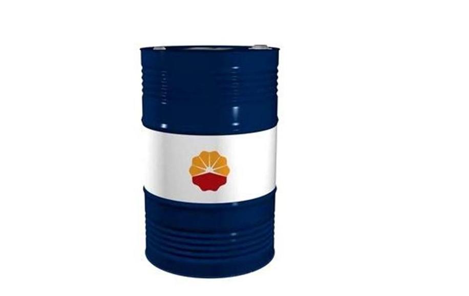 废油回收 废变压器油回收 广州高价回收废油 废油回收处理 东莞市茶山文通润滑油店