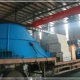 广东沙石泥浆处理机 广东沙石泥浆处理机厂家