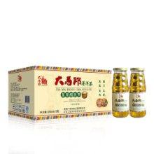大马邦330ml茶果醋,瓶装果醋饮料