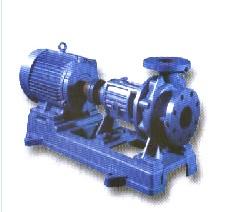 山东蓝升机械有限公司-山东济南单级离心泵-专业生产各类水泵-山东单级离心泵厂