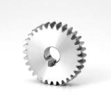 蜗轮蜗杆减速机价格  蜗轮