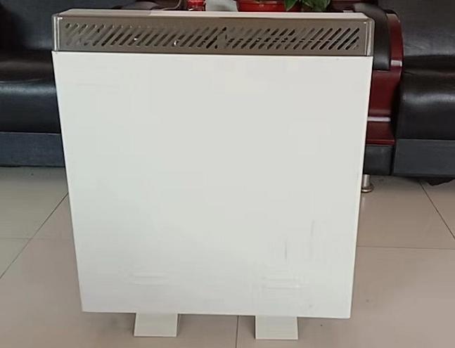 2400W蓄热电暖器  2400W蓄热式碳纤维电暖器  河北蓄热电暖气厂家  2400w蓄热电暖气