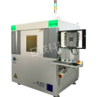X射线检测设备AX9100