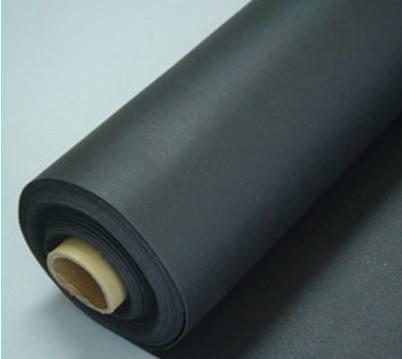 碳纤维型导热片EX10000F7