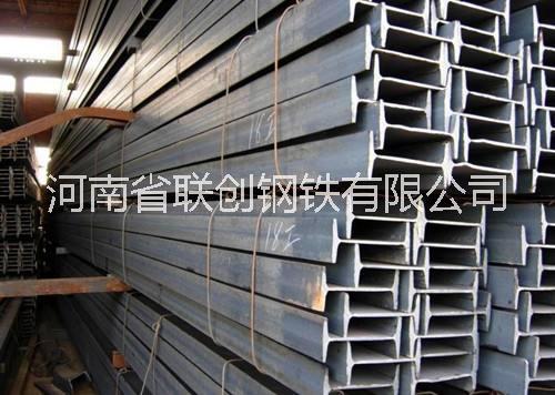 不锈钢槽钢 厂家现货直销机械304不锈钢材 批发定制不锈钢槽钢