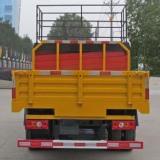 CLW5041JGKJ5型高空作业车 高空作业车用途 高空作业车报价 高空作业车厂家哪家好