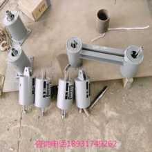整定弹簧支吊架 T5横担整定弹簧支吊架批发