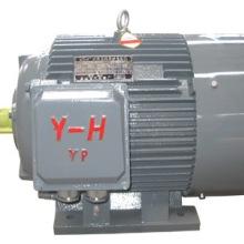 Y-H系列船用三相异步电动机、船用电机多少钱、广州船用电机厂家、CCS船用电机厂家直销图片