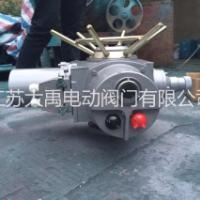 阀门电动装置DZW180-18R电动装置Z180阀门驱动装置HZ180电动头ZC180电动执行机构ZW180