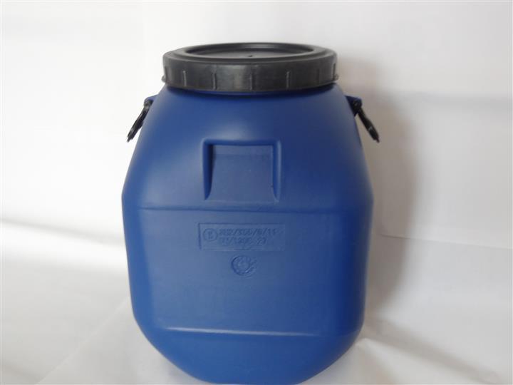 厂家直销 水泥发泡液 高分子复合发泡液  动物蛋白 植物蛋白