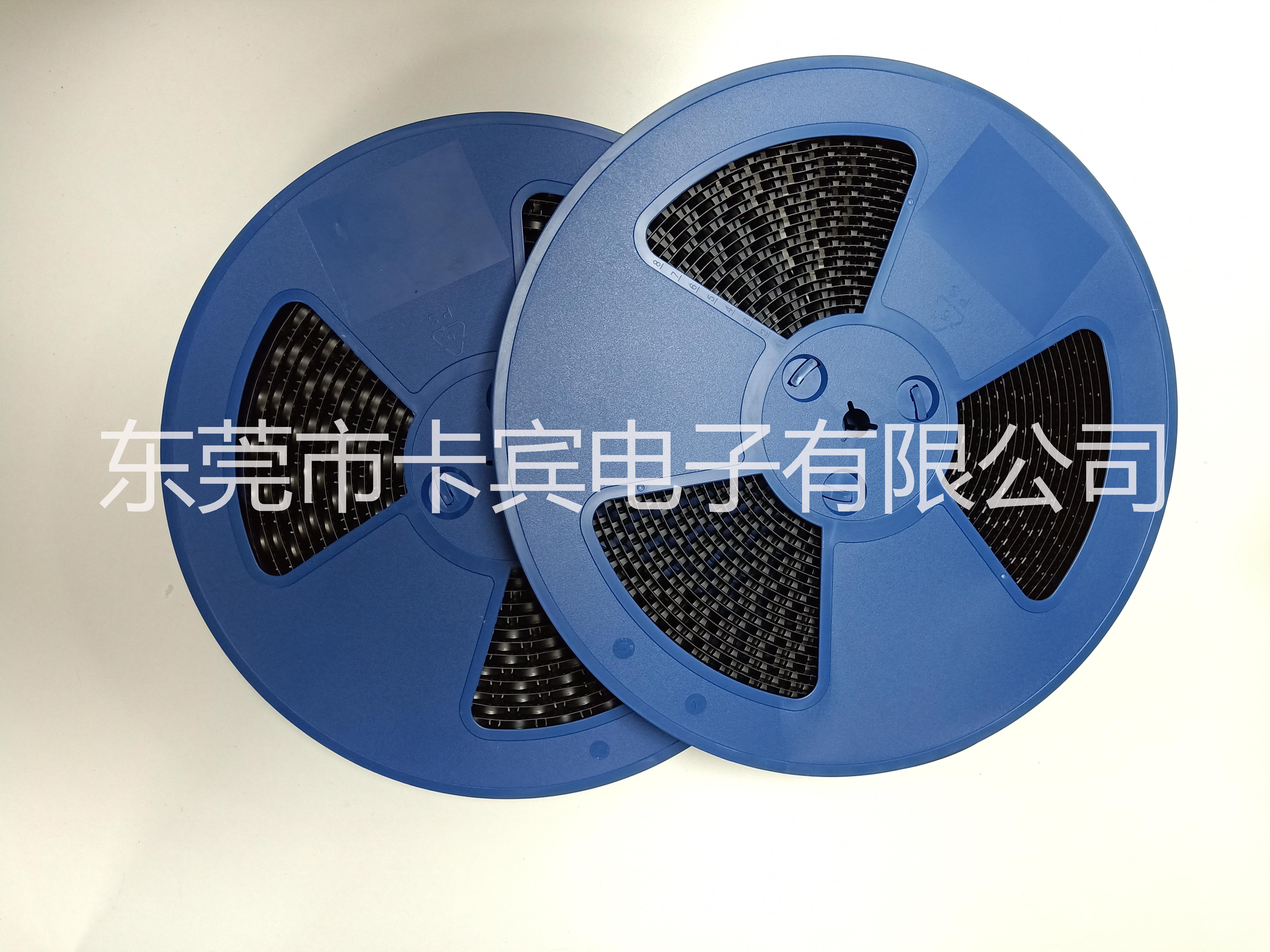 卡宾蜂鸣器的优势 卡宾 有源蜂鸣器