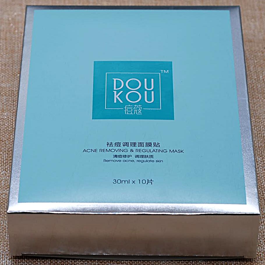 生产厂家 专业定制 彩盒印刷 金银卡白卡牛皮卡纸通用折叠包装纸盒 金银卡彩盒印刷