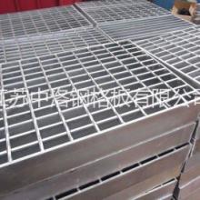 格栅板不锈钢格栅江苏中洛钢格厂家G305/30/100批发