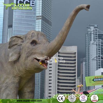 仿真大象 厂家直销仿真大象 仿真大象供应商 四川市仿真大象厂家 仿真大象定制 仿真大象价格 大象雕塑 大象模型