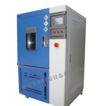 耐臭氧老化试验箱QL—225型耐臭氧老化试验箱硫化橡胶臭氧老化试验图片