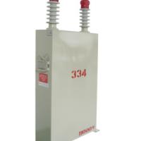 SAMWHA电容进口TAF-T11400S06R