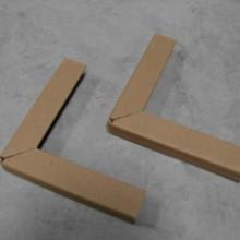 东莞纸卡板 东城纸卡板工厂 南城纸卡板批发 品质保证图片