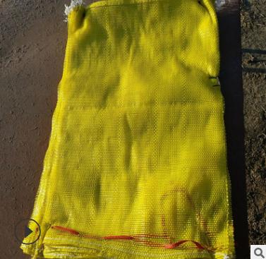土豆编织网袋批发 编织袋哪家好 编织袋电话 编织网袋 彩色编织网袋