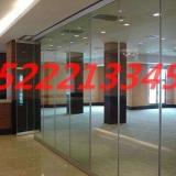 天津河西区安装玻璃镜子具体步骤