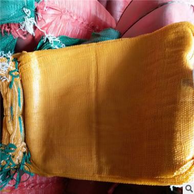 水果蔬菜编织袋 编织袋报价 编织袋电话 编织袋批发编织袋哪家好 编织袋供应商