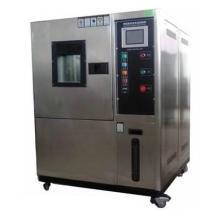 TJ-CK-150L恒温恒湿试验箱 高低温试验箱 温湿度老化试验箱 环境老化试验箱批发