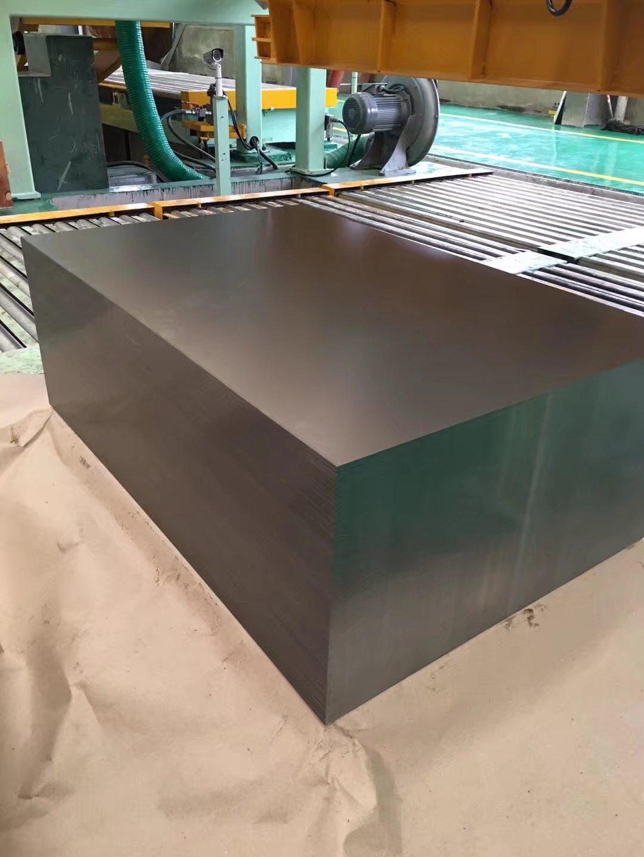 金属材料 冷轧钢板 汽车专用钢板