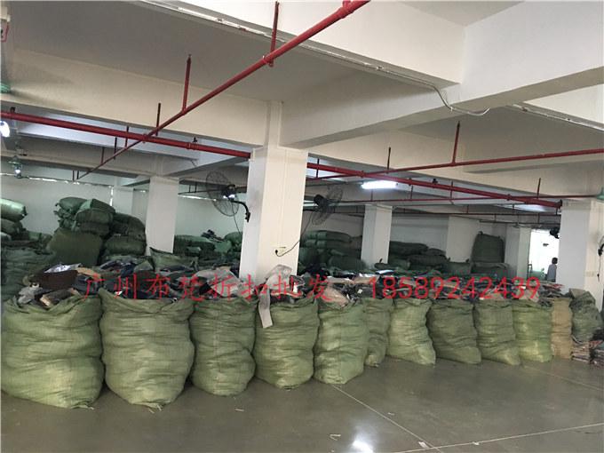 Only南宁有没有品牌折扣销售