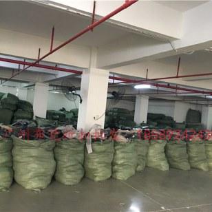 迪思琪北京品牌折扣批发市场图片
