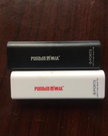 USB表面处理 USB表面处理价格 USB表面处理加工 深圳USB表面处理厂家 深圳USB表面处理加工 USB喷油丝印