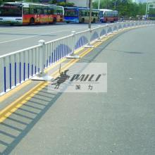 遵义护栏贵州贵阳遵义护栏厂加工定制建筑护栏 交通护栏 装饰护栏