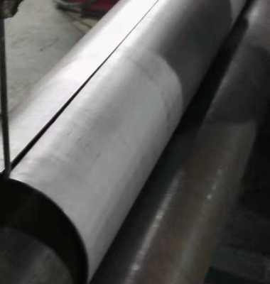 钛管道图片/钛管道样板图 (1)