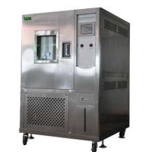 TJ-CK-80L可程式恒温恒湿试验箱 温湿度试验箱 高低温试验箱 温湿度老化试验箱批发