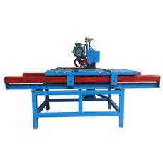 陶瓷切割机 多功能陶瓷瓷砖切割机 台式大理石切割机 陶瓷切割机供应商