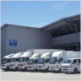 供应香港到天津搬家公司、香港到天津行李托运公司