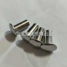 不锈钢铆钉厂家直销  浙江不锈钢铆钉经销商批发  不锈钢铆钉规格 不锈钢铆钉批发价格