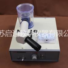 密立根油滴仪J2438 密立根油滴仪 厂家直销各类教学仪器 实验室教学器材