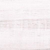 佛山木纹砖150*900生产厂家