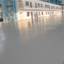 百色环氧树脂地板漆多少钱一公斤图片