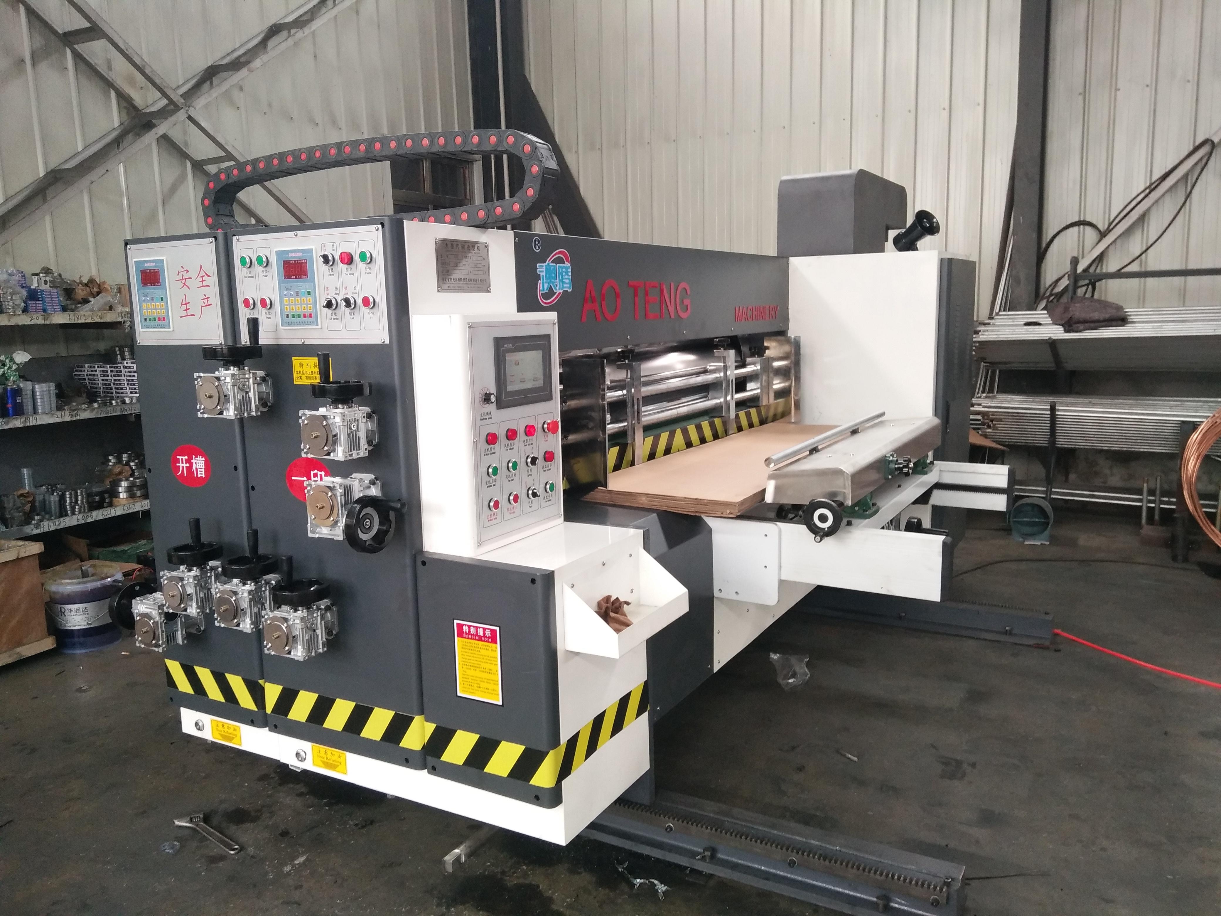 杭州淘宝印刷开槽机|杭州淘宝印刷开槽机优质供应商|杭州淘宝印刷开槽机报价