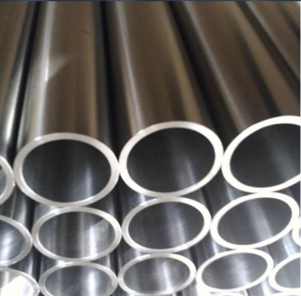 304不锈钢圆管抛光镜面拉丝空心管 201 316L无缝管 圆通 304-不锈钢管 304不锈圆钢