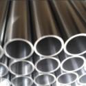 佛山优质的不锈钢圆管