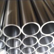 专业生产不锈钢管图片