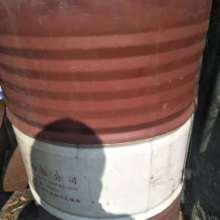 供应东莞废油回收站 废机油 废导热油  高价回收图片