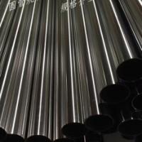 专业生产 201 304不锈钢管 大圆管127/140/159 家具制品管装饰管 专业生产 201304不锈钢管