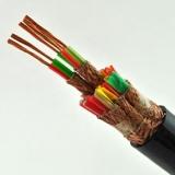 供应通讯电缆 通讯电缆厂家直销 通讯电缆厂家 通讯电缆报价 通讯电缆哪家好 山东通讯电缆 山东通讯电缆