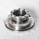 LC700/900I LC550/710II LC700/898I浆液循环泵机械密封 襄阳五二五LC脱硫泵机械密封