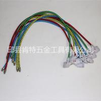针织花线气线打气筒充气泵专质量好用与各种打气筒